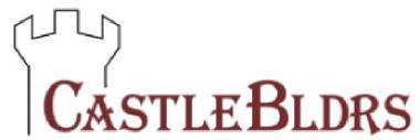 Castle Builders Logo