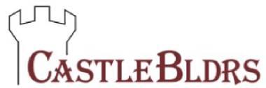 Castle Builders Logo